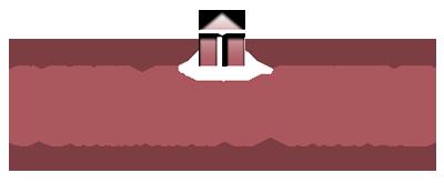 Schmitt Title logo
